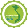Vi Một Việt Nam Xanh