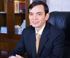 Ngân hàng BIDV có Chủ tịch mới