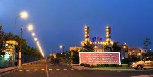 PVPower ước lãi 1.890 tỷ đồng, hoàn thành 76% kế hoạch cả năm