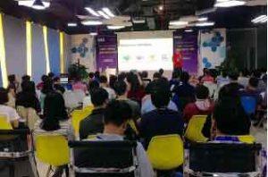 Hội nghị Agile 2018: Cơ hội giúp doanh nghiệp tăng năng suất lao động, hiệu quả quản lý