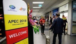 APEC và kỳ vọng về vai trò dẫn dắt toàn cầu hóa kinh tế