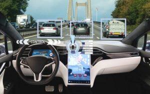 Công nghệ xe thông minh sẽ giúp thế giới tiết kiệm 6,2 tỷ USD chi phí nhiên liệu