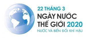 Bộ TN&MT truyền thông điệp nhân Ngày Nước thế giới và Ngày Khí tượng thế giới