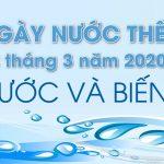 Ngay-nuoc-the-gioi-